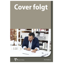 Pflaster Atlas – E-Book (PDF) von Mentlein,  Horst