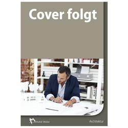 Pflaster Atlas – mit E-Book von Mentlein,  Horst
