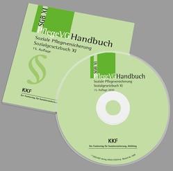 Pflege VG Handbuch