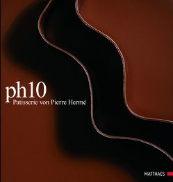 PH10 von Hermé,  Pierre