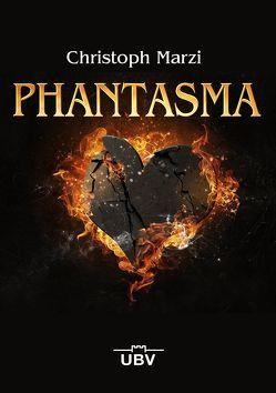 Phantasma von Marzi,  Christoph