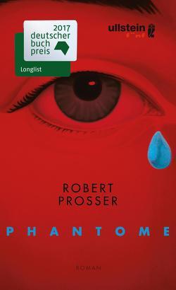 Phantome von Prosser,  Robert