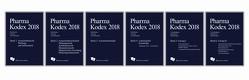 Pharma Kodex 2018