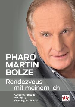 Pharo Martin Bolze von Bolze,  Martin, Strasser,  Christoph