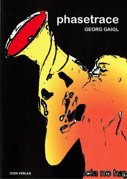 phasetrace von Gaigl,  Georg
