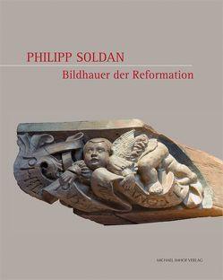 Philip Soldan von Hauer,  Kirsten, Kohl,  Christiane, Krause,  Friedhelm, Kümmel,  Birgit