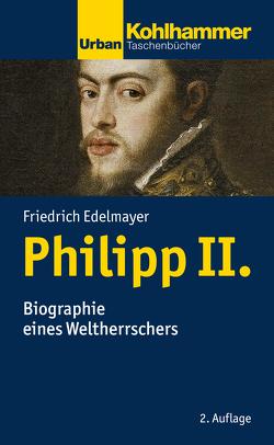 Philipp II. von Edelmayer,  Friedrich