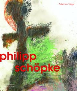 philipp schöpke.! von Feilacher,  Johann, Höger,  Maria