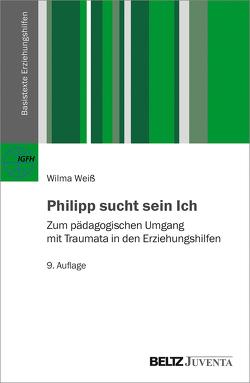 Philipp sucht sein Ich von Weiß,  Wilma