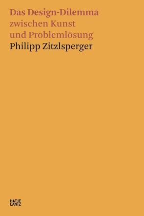 Philipp Zitzlsperger von Zitzlsperger,  Philipp