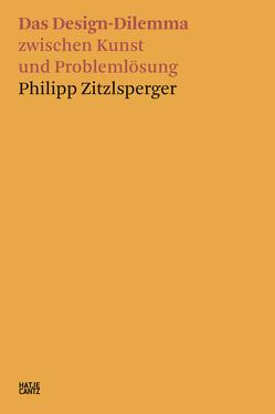 Philipp Zitzlsperger von Holt,  Neil, Zitzlsperger,  Philipp