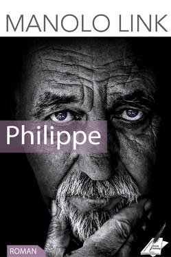 Philippe von Link,  Manolo