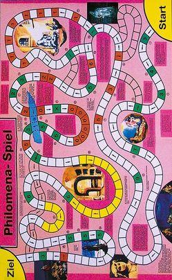 Philomena-Spiel