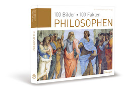 Philosophen von Grupen,  Cornelius