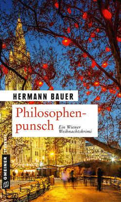 Philosophenpunsch von Bauer,  Hermann