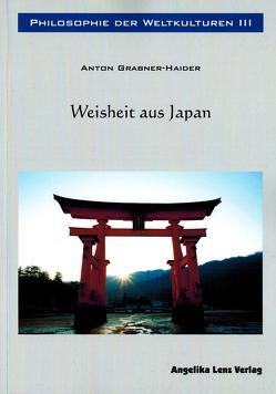 Philosophie der Weltkulturen III von Grabner-Haider,  Anton