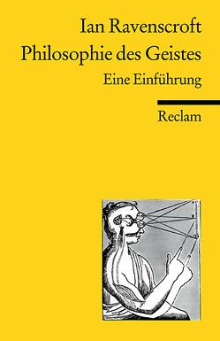 Philosophie des Geistes von Ravenscroft,  Ian, Schulte,  Joachim