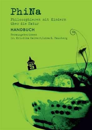 PhiNa Handbuch von Calvert,  Kristina, Hausberg,  Anna K.