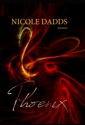 Phoenix von Dadds,  Nicole
