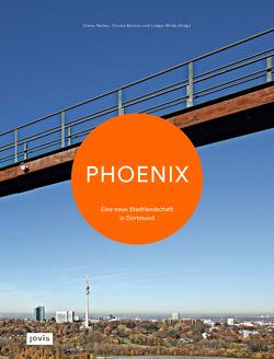 Phoenix von Nellen,  Dieter, Reicher,  Christa, Wilde,  Ludger