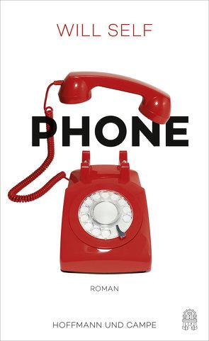 Phone von Hens,  Gregor, Self,  Will