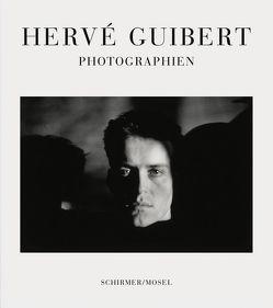 Photographien von Amo,  Jean-Baptiste del, Guibert,  Hervé, Marzolff,  Sophia