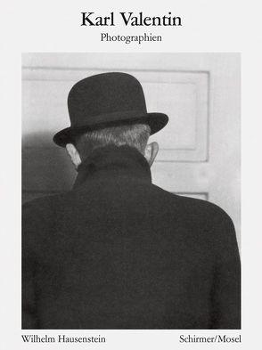 Photographien von Valentin,  Karl