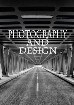Photography and Design (Posterbuch DIN A4 hoch) von Wegner,  Markus