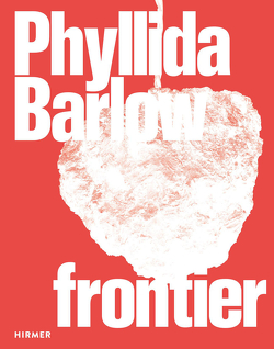 Phyllida Barlow von Lentini,  Damian
