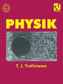 Physik von Popielas,  Frank, Reberg,  Steffen, Routschek,  Thomas, Trofimowa,  Taissija I.