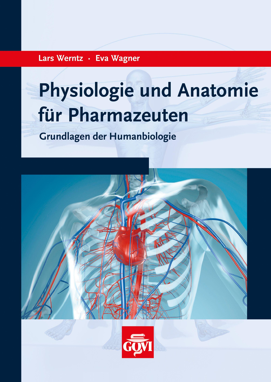 Nett Bücher Für Anatomie Und Physiologie Bilder - Menschliche ...