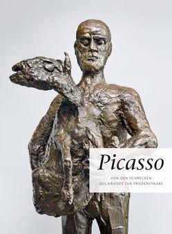 Picasso von Mueller,  Markus