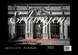 pictorello Fotokalender 2021