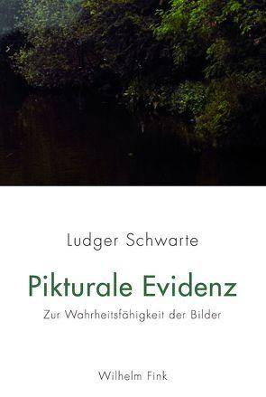 Pikturale Evidenz von Schwarte,  Ludger