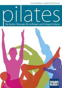 Pilates von Baur,  Christof, Thurner,  Bernd