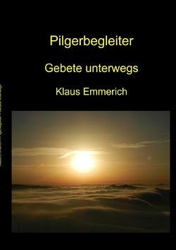 Pilgerbegleiter von Emmerich,  Klaus