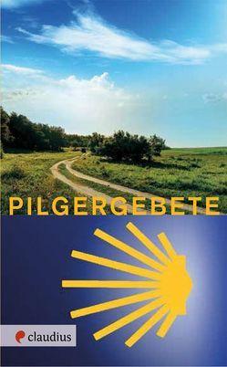 Pilgergebete von Warkentin,  Heide