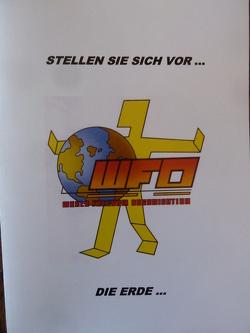 Pilgerschaft zwischen Strafanstalt und Sternenfeld -Deutsch-deutsche Autobiographie- von Reis,  Friedhelm