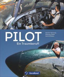 Die Lust am Fliegen von Hartung,  Günter, Plath,  Dietmar, Röben,  Astrid