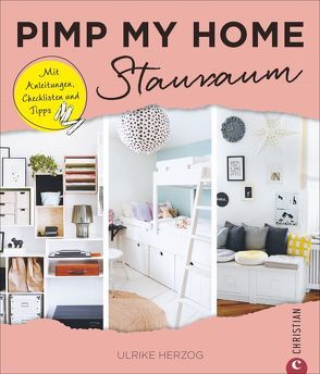 wohnideen alle b cher und publikation zum thema. Black Bedroom Furniture Sets. Home Design Ideas