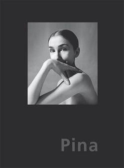 Pina von Vogel,  Walter