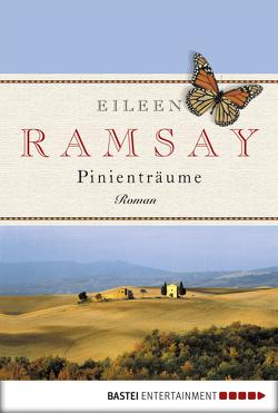 Pinienträume von Ramsay,  Eileen