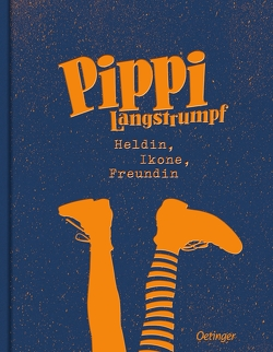 Pippi Langstrumpf von Lindgren,  Astrid, Pluschkat,  Stefan
