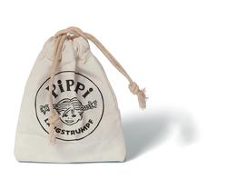 Pippi Langstrumpf Murmeln von Lindgren,  Astrid, Vang Nyman,  Ingrid