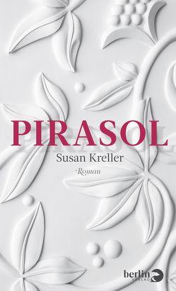 Pirasol von Kreller,  Susan