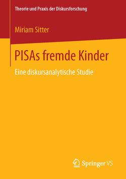 PISAs fremde Kinder von Sitter,  Miriam