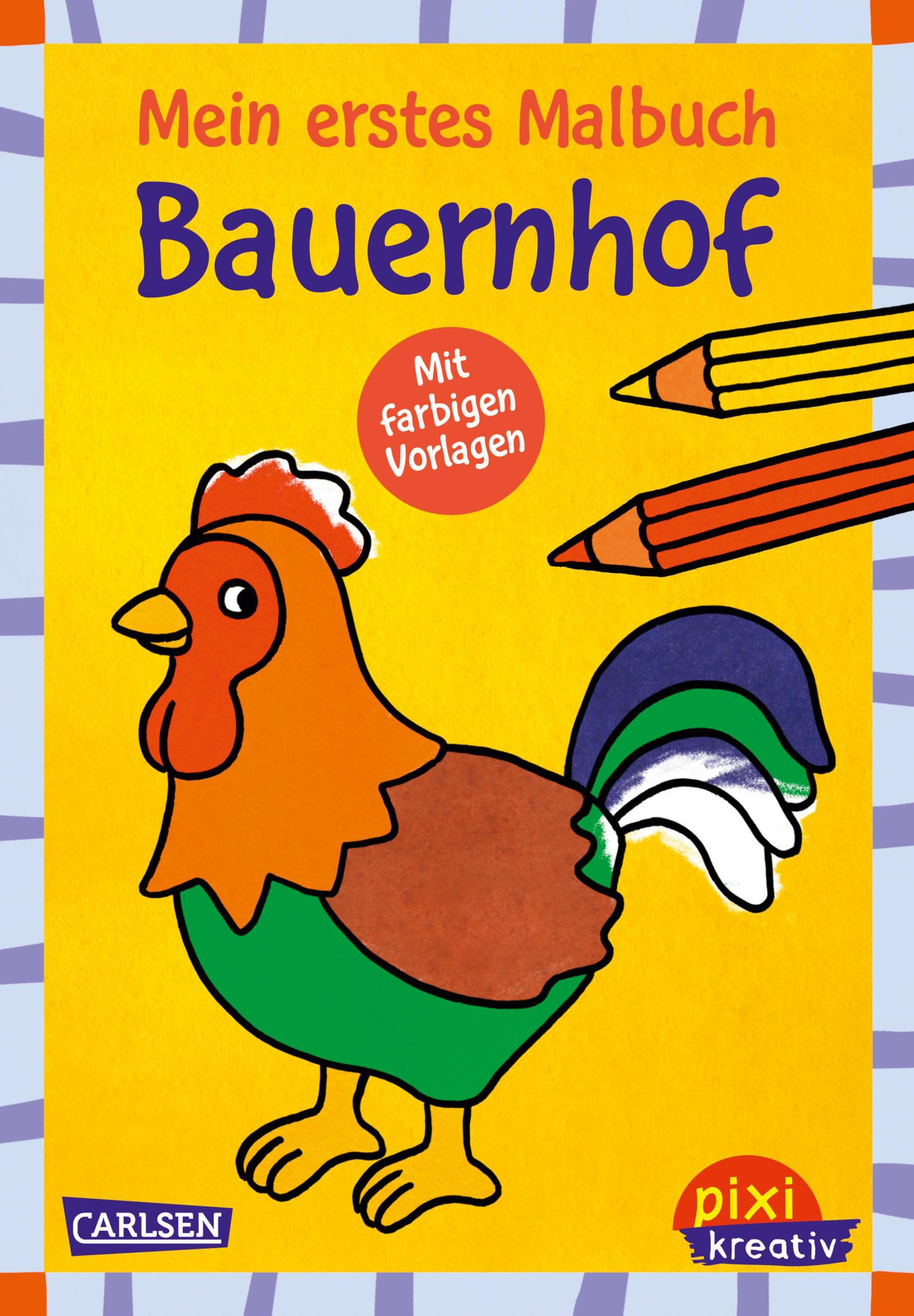 Niedlich Beatles Malbuch Bilder - Druckbare Malvorlagen - amaichi.info