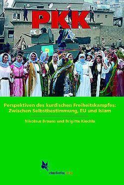 PKK von Brauns,  Nikolaus, Kiechle,  Brigitte