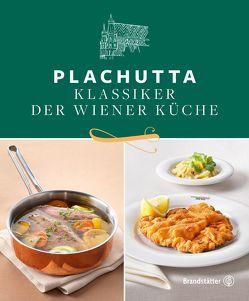 Plachutta von Plachutta,  Ewald, Plachutta,  Mario
