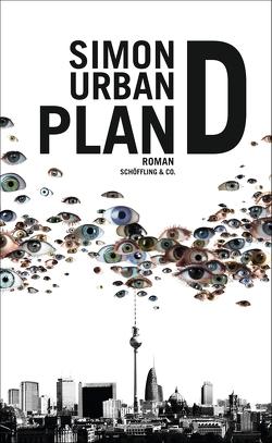 Plan D von Urban,  Simon